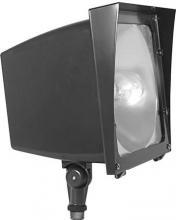 RAB Lighting WP2CSH150QTW Cutoff Wall Pack