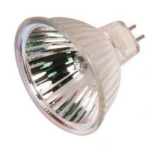 24 Pack Satco S28576-4G25//LED//930//120V