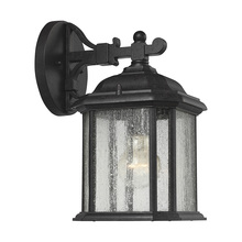 Generation Lighting - Seagull 84029-746 - One Light Outdoor Wall Lantern