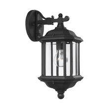 Generation Lighting - Seagull 84030-12 - One Light Outdoor Wall Lantern