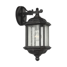 Generation Lighting - Seagull 84030-746 - One Light Outdoor Wall Lantern