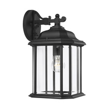 Generation Lighting - Seagull 84031-12 - One Light Outdoor Wall Lantern