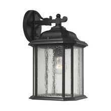 Generation Lighting - Seagull 84031-746 - One Light Outdoor Wall Lantern