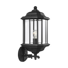 Generation Lighting - Seagull 84032-12 - One Light Outdoor Wall Lantern