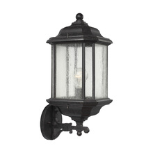 Generation Lighting - Seagull 84032-746 - One Light Outdoor Wall Lantern