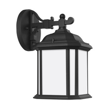 Generation Lighting - Seagull 84529-12 - One Light Outdoor Wall Lantern