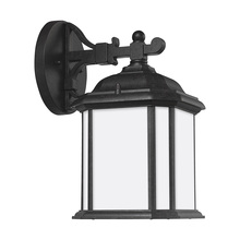 Generation Lighting - Seagull 84529-746 - One Light Outdoor Wall Lantern