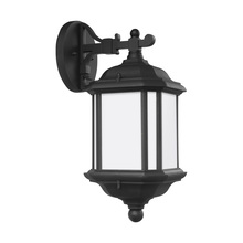 Generation Lighting - Seagull 84530-12 - One Light Outdoor Wall Lantern