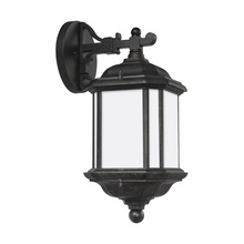 Generation Lighting - Seagull 84530-746 - One Light Outdoor Wall Lantern