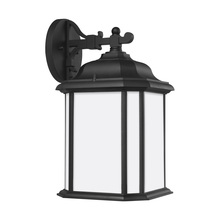 Generation Lighting - Seagull 84531-12 - One Light Outdoor Wall Lantern