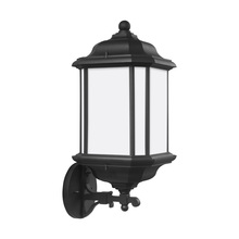 Generation Lighting - Seagull 84532-12 - One Light Outdoor Wall Lantern
