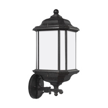 Generation Lighting - Seagull 84532-746 - One Light Outdoor Wall Lantern